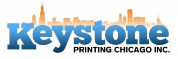 Keystone Printing Chicago